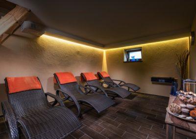 Privat-Mako-sauna-odpočiváreň
