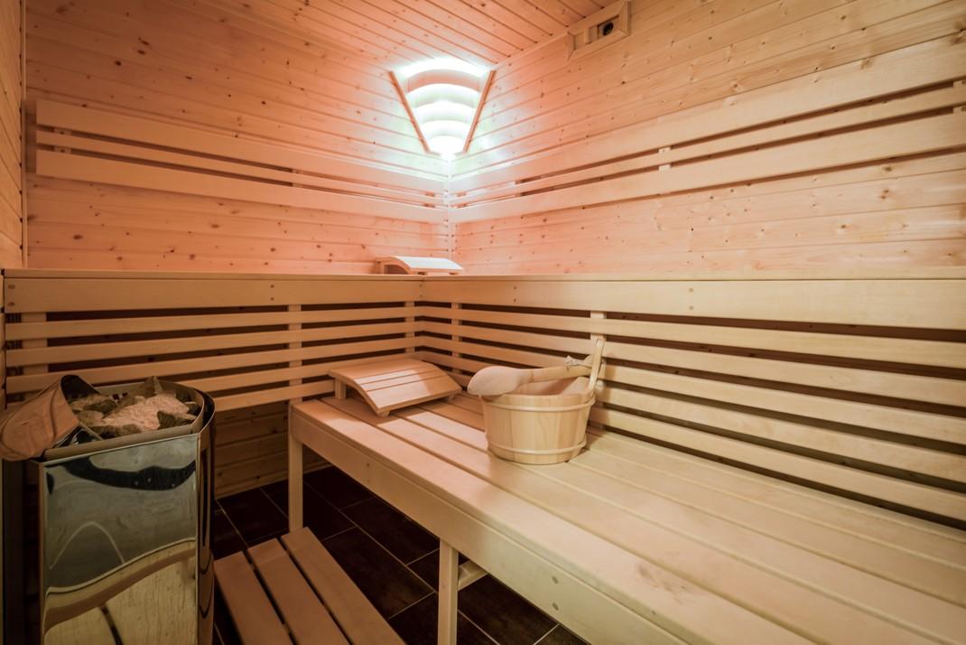Фото приват в бане — img 4