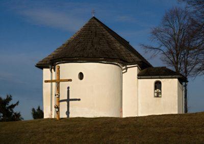 kostolík na jar web