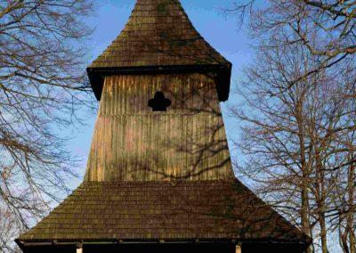 zvonica na jar web