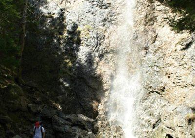 Prosieska dolina 1